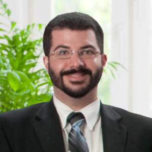 Stephen D'Addario REALTOR