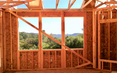 Should You Hire a REALTOR When Buying New Construction