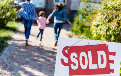 Why You Need a REALTOR in a Hot Real Estate Market