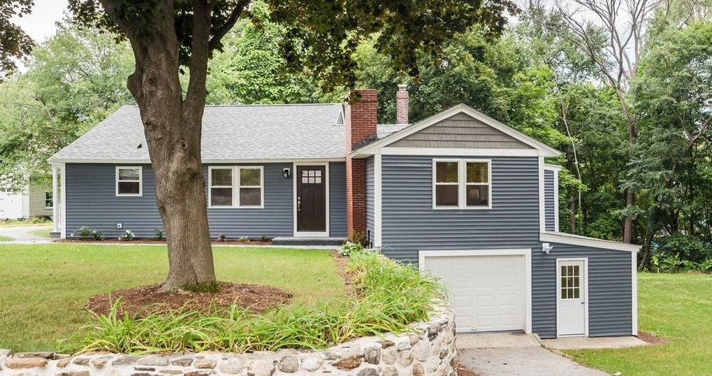 homes for sale chelmsford